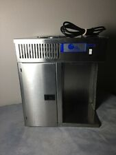 Pure Water Mini Classic CT Water Steam Distiller Purification Purifier Stainless