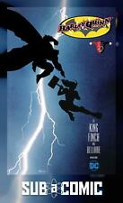 BATMAN DAY 2017 SPECIAL EDITION #1 (DC 2017 1st Print) COMIC