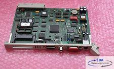 Inat s5 adaptador Ethernet tipo s5-h1 200-3500-01 versión 4