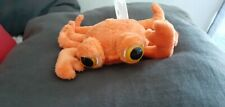 Peluche Peepers Claws 2019 TBE
