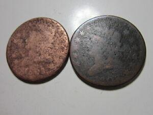 Large Cent 1808 (2)