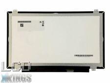"""Pantallas y paneles LCD 14"""" para portátiles Lenovo"""