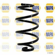 REAR AXLE SUSPENSION COIL SPRING NAPA OE QUALITY REPLACEMENT NCS1130