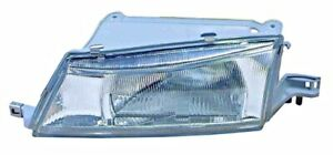 Headlight Front Lamp RIGHT Fits DAEWOO Cielo Nexia Hatchback Sedan 1995-1997