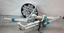 Stryker Visum LED 2 Surgical Light