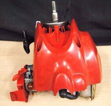 Poulan 358.796600 Engine Assembly (rq06h56h)