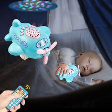 Baby Toys For Newborn Juguetes 0-12 Months Aircraft Brinquedo Para Bebe Stro