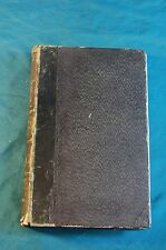 Kant Rechtslehre Tugendlehre und Erziehungslehre & Religion Innerhalb 1838