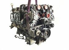 Land Rover 3.6 TDI 2005-2012 Engine 368DT Six Months Warranty