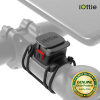 iOttie ActiveEdge Go Bike Mount for Apple iPhone 8 iPhone 7 4.7 Inch