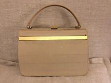 Gianni Versace Hand Bag