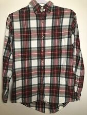 2e37b850 RedHead Long Sleeve Button-Front Casual Shirts for Men for sale | eBay
