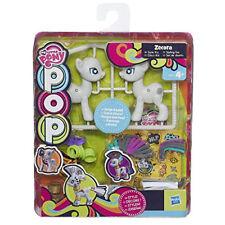My Little Pony Pop Theme Pack - Zecora Style Kit