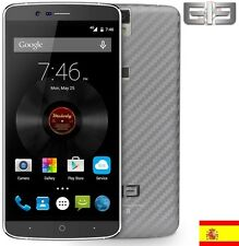 Elephone P8000,LIBRE, 4G , Octa Core 64 Bits, 3Gb Ram, 16Gb rom, 5'5Full HD,13Mp