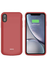 iphone xr battery charging case