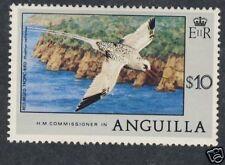 Birds - Anguilla - Scott 290
