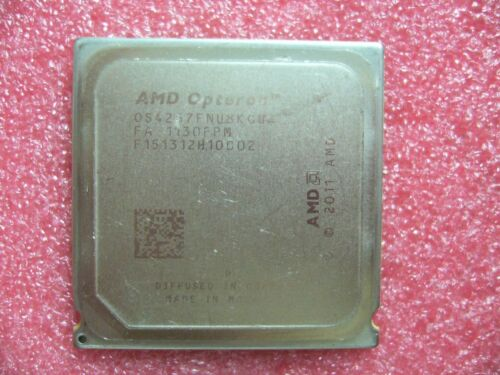 price 1 X Processor Socket C32 Travelbon.us