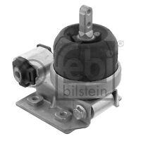 LEFT ENGINE MOUNT MOUNTING VW SHARAN 1.9TDI 2.0 2.8 VR6 FORD GALAXY 7M0199131AF