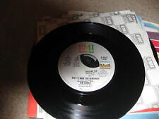 Kim Carnes; Does It Make You Remember  on 45
