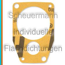 Mann-Filter Filtro aria c3178 per IRMSCHER OPEL