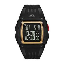 adidas Quartz (Battery) Adult Unisex Wristwatches