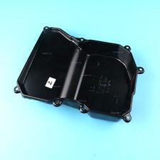 #09G321361A Auto Transmission Oil Pan Fits VW Beetle Jetta Passat Golf CC TT New