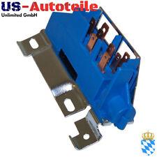 Interruptor de encendido/arranque Jeep Wrangler YJ 1987/1995