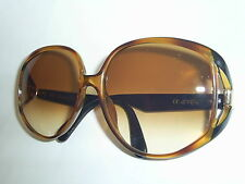 CHRISTIAN DIOR Sunglasses 2320 EXTRA LARGE in MINT CONDITION  Elegant Sunglass