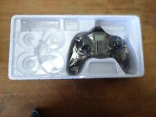 The Hubsan X4 2.4Ghz Rc Series 4 Channel.Remote Control Only!