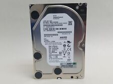 Western Digital HP  WD1004FBYZ 1 TB SATA III 3.5 in Enterprise Drive