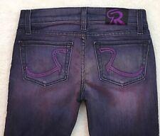 Rock & Republic Jeans - Women's Berlin Skinny W26x33L (81199-33)