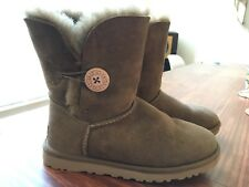 UGG Boots Size 6 - EUC - Only Worn A Couple Of Times - $109 OBO
