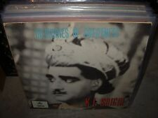 K.L. SAIGAL memories of greatness / golden voice of ( world music ) india