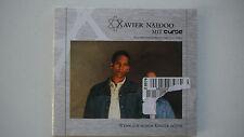 Xavier Naidoo - Wenn ich schon Kinder hätte - CD NEU