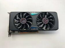 EVGA Nvidia GTX 970 4GB SC ACX 2.0 |1664 Cudas | VR Ready! | (2-3 Day Shipping)