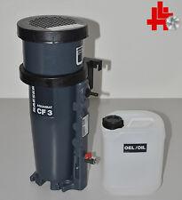 KAESER Öl / Wasser Trenngerät Aquamat CF 3