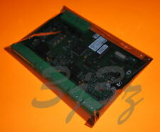 Honeywell ProWatch PW5K1R2 PW-5000 Series Dual Reader Module
