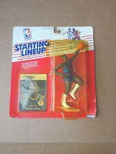 1988 Starting Lineup Basketball Patrick Ewing, Sealed, New York Knicks