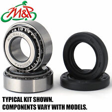 FLSTC Heritage Softail Classic 2001 All Balls Swinging Arm Bearing and Seal kit