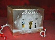Magnifique Lancome SET EDP 50ml., Discontinued, Very Rare, NEW in Box
