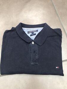 Tommy Hilfiger Polo Size XL