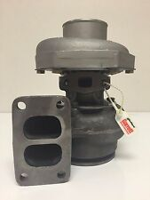 FORD TW-15, TW-20 TRACTOR W/401DT ENG TURBOCHARGER - GARRETT AIRESEARCH