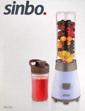 smo-9950 6x Bouteilles de boisson Suntech smo-9936 Smoothie Maker Stand Mixeur Shaker
