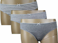 "3 Stk  Marc O` Polo Damen  Slip Slips "" Mini ""   DS121    Gr. 36 / S  UVP 29,95"