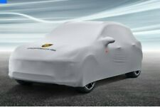 Porsche Cayenne Genuine 955 / 957 Indoor Car Cover 2004-2010 Brand new!