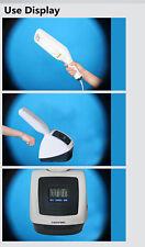 Kernel KN-4006B 311nm UVB Phototherapy Lamp Psoriasis Vitiligo Eczema Dermatitis