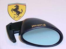 Ferrari 512 Rear View California Mirror_60122108_RIght_365 BB_Boxer_308_NEW_OEM