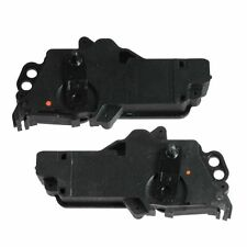 Power Door Lock Actuator LH & RH Pair Set for Ford Truck Mustang Mercury LINCOLN