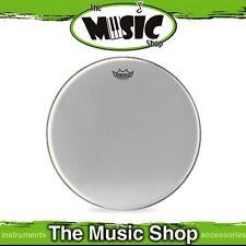 "New Remo 16"" Silent Stroke Bass Drum Skin - 16 Inch Bass Drum Head - SN-1016-00"