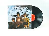 The Buckinghams - The Buckinghams Greatest Hits * Columbia CS 9812 Rock Psych LP